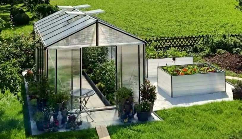 Garten_2_crop