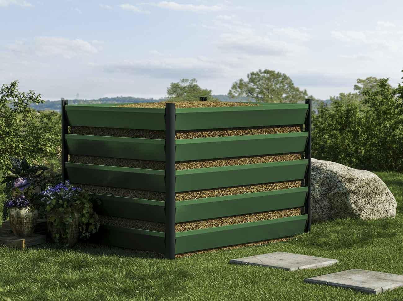 komposter-150x110-5h-gruen-geschlossen_1