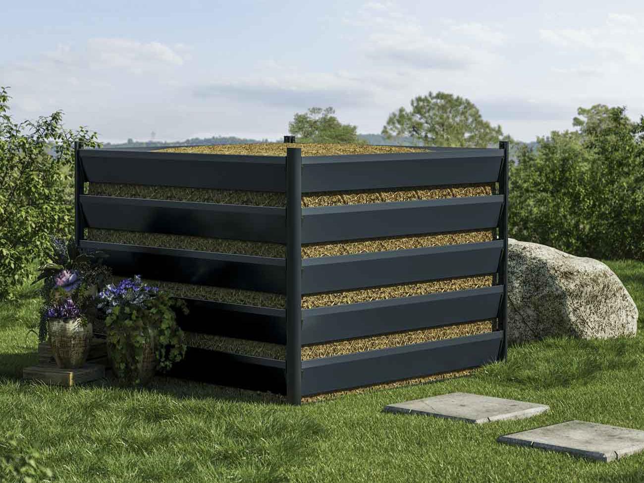 komposter-150x150-5h-grau-geschlossen
