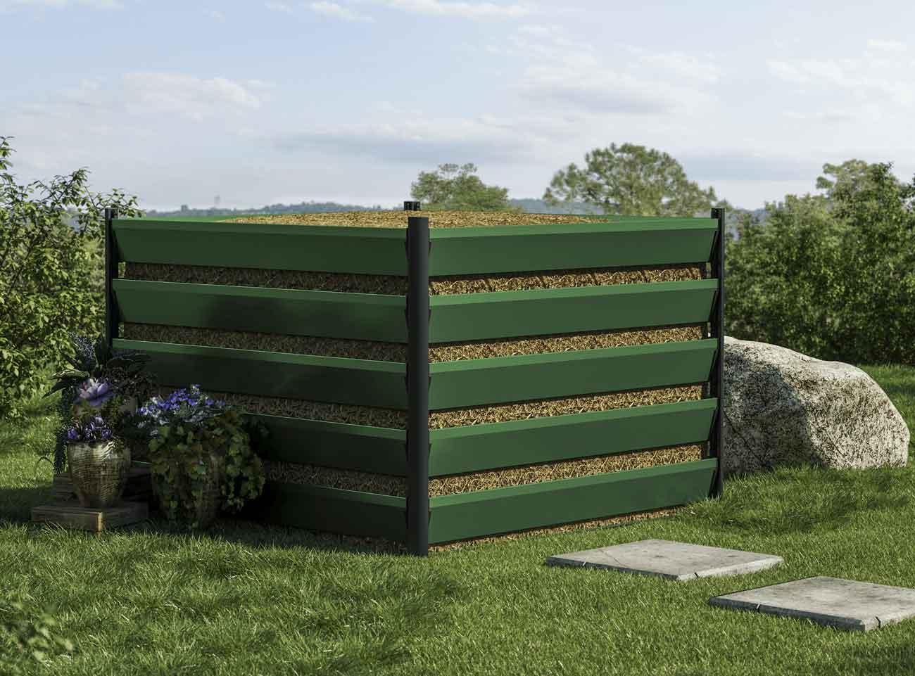 komposter-150x150-5h-gruen-geschlossen_1