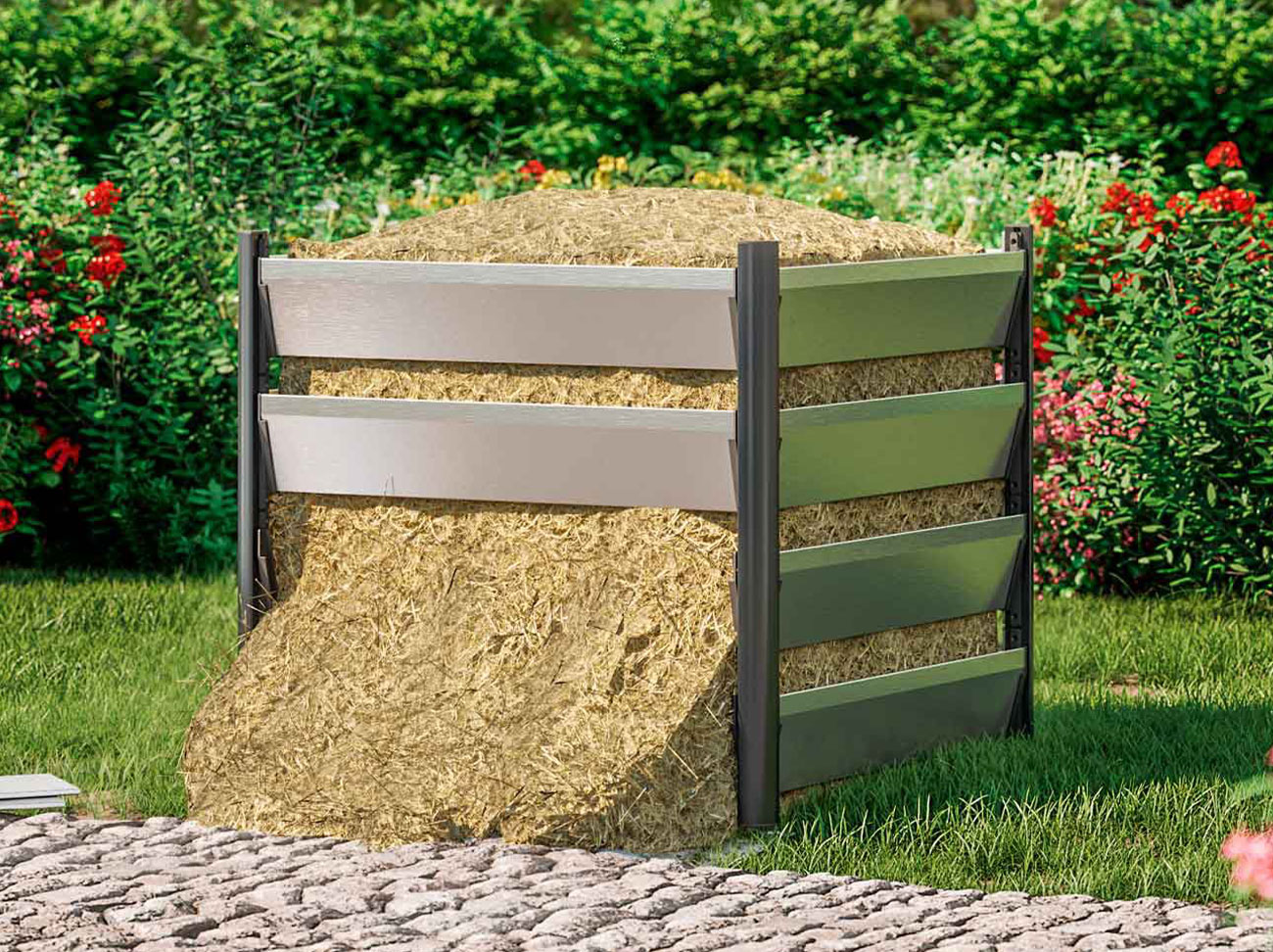 komposter-90x90-5h-natur-offen