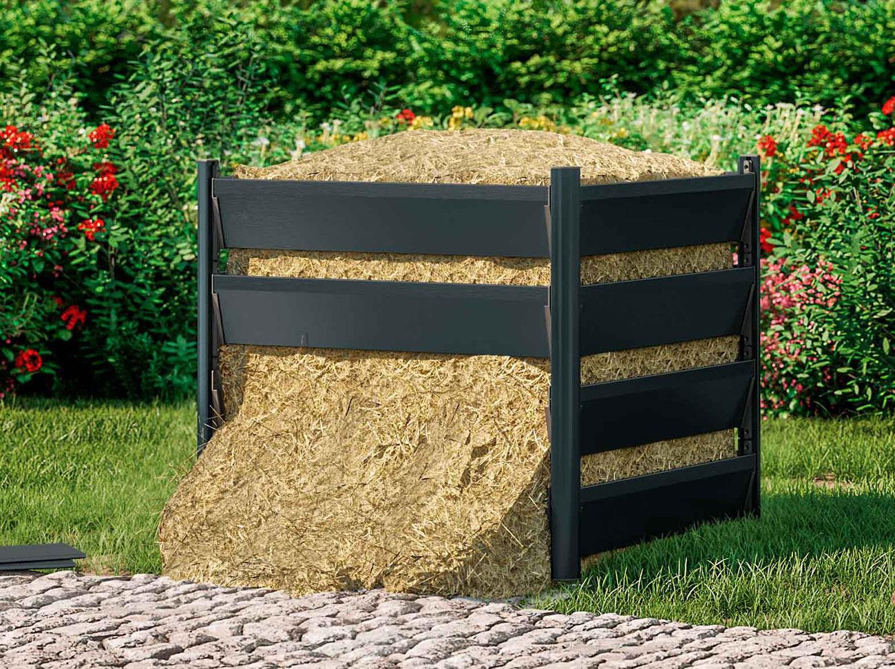 komposter-aluminium-grau_90x90offensmall