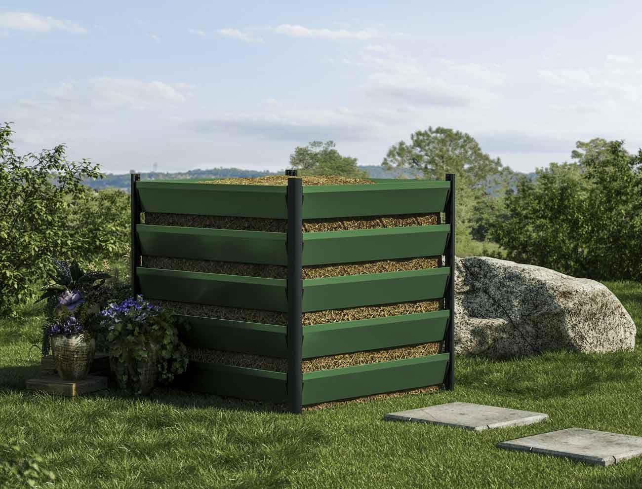 komposter-aluminium-gruen110x110_image
