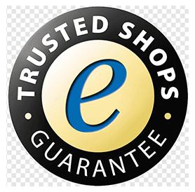 trusted-shops-freigestellt