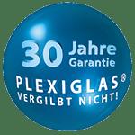 plexiglas_garantie_web