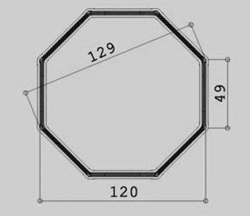 grundriss-anja-klein_1