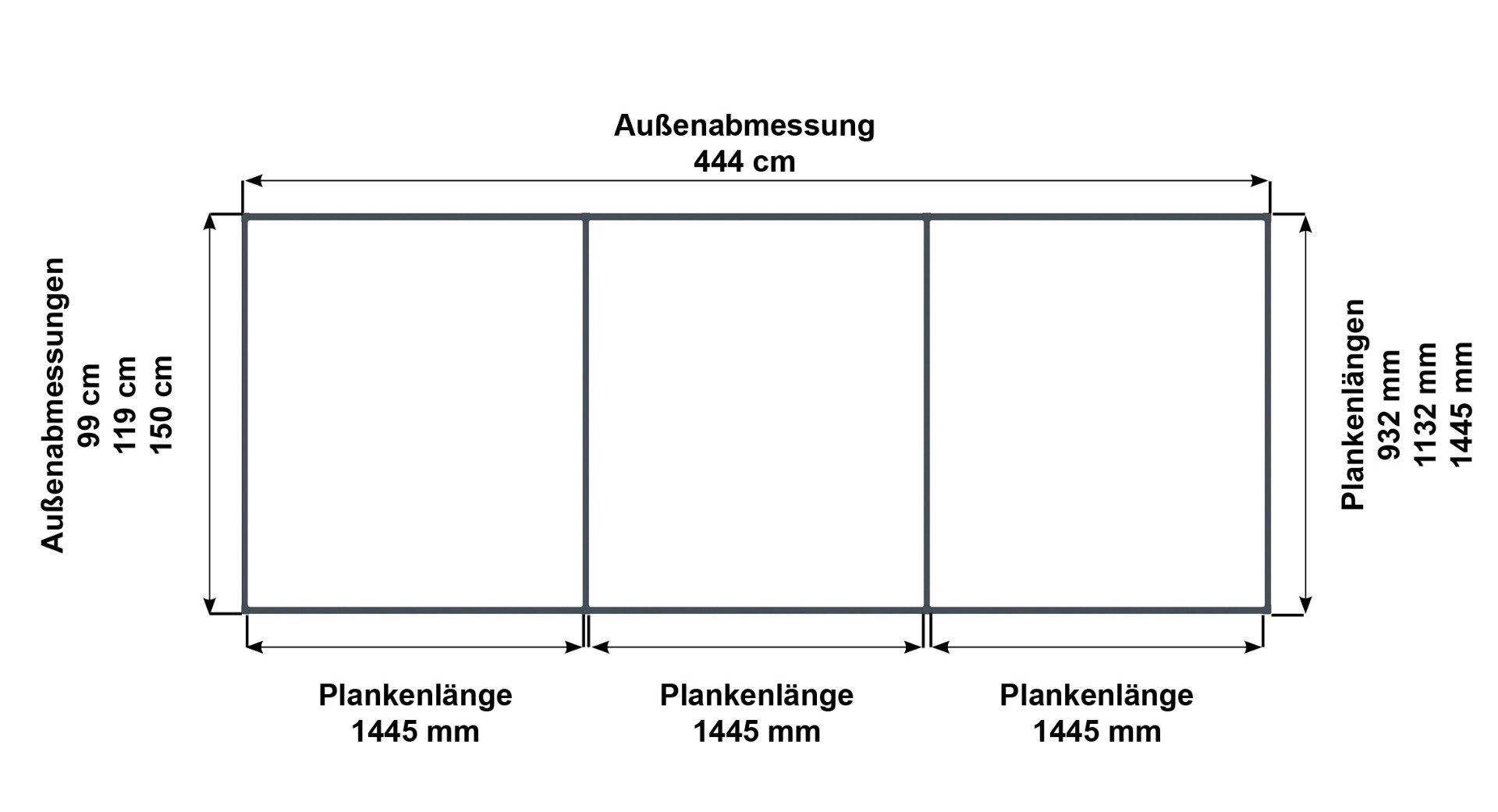 Grundriss_daniela444