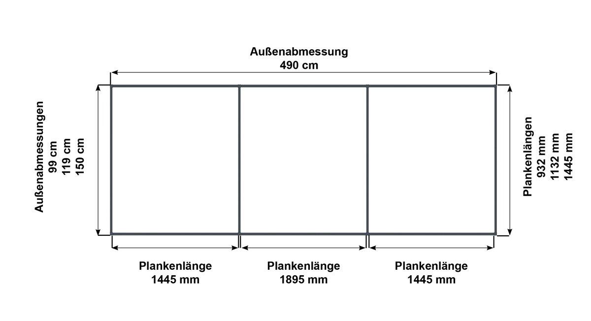 Grundriss_daniela490