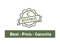 Best-Preis-Garantie_web