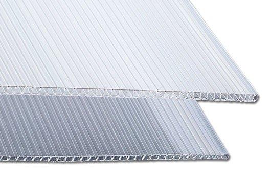 _polycarbonatplatten