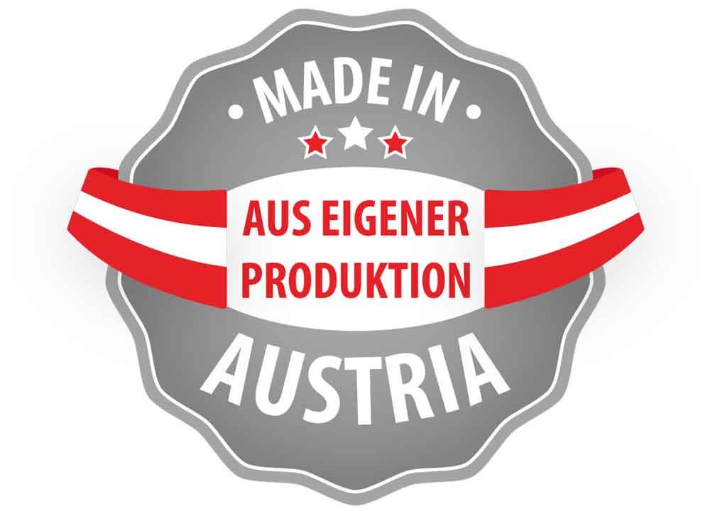 siegel_made_in_austria